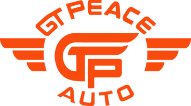 GT Peace Automotive llc.