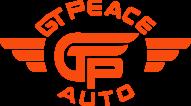 GT Peace Automotive llc.